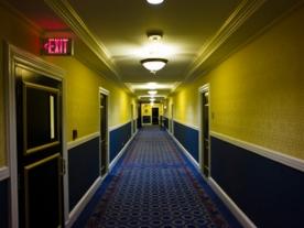 hotel-carpet