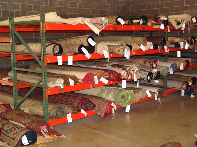 oriental-rug-specialists