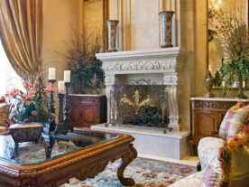 oriental-rugs-shreveport