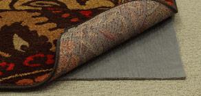rug pad1