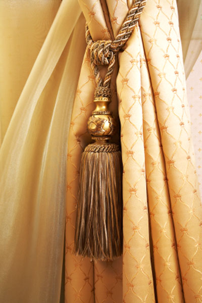 Drapery cleaning porters carpet cleaners curtains with ornaments solutioingenieria Image collections